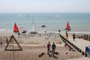 beach-20050710-1413