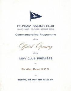 history-1973-opening-1