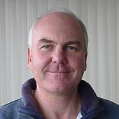 James Gerwat