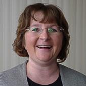 Paula Bentley