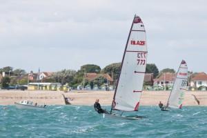 racing-20110624-