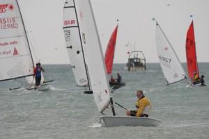 sailing-20060528-2137