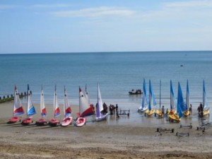 training-improve-sailing-skills