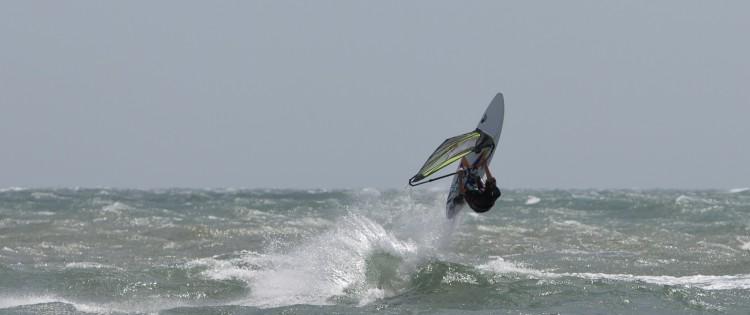 windsurfing-20110522-4389