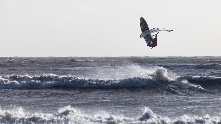 windsurfing-20151231-2029