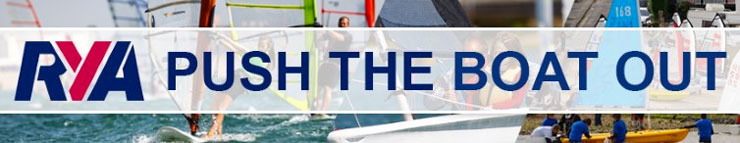 rya-push-the-boat-out-banner-740x143