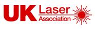 uk-laser-association-logo