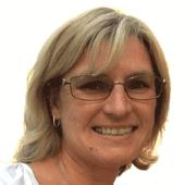 Julie Maltby